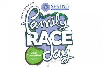 Race-Day-For-Spring-large-homepage-image